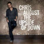 THURSDAY TUNE #2: The Upside of Down