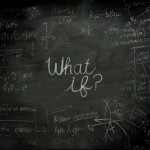 THURSDAY TUNE #5: What If by Jadon Lavik