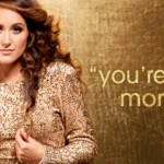 THURSDAY TUNE #6: Gold by Britt Nicole