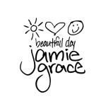 THURSDAY TUNE #21: Beautiful Day