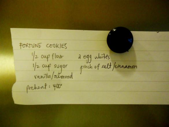 fortune cookies (14)
