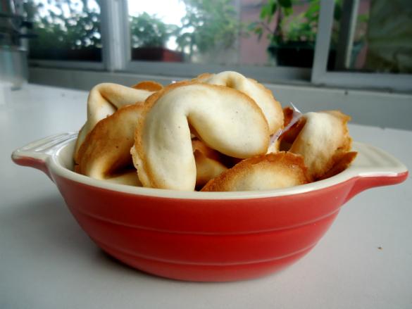 fortune cookies (7)