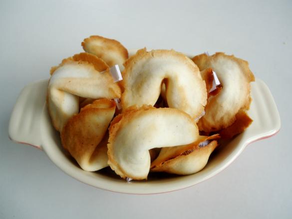 fortune cookies (8)