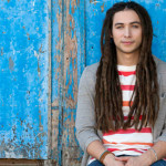 THURSDAY TUNE #24: Only A Mountain by Jason Castro