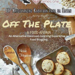 OFF THE PLATE: A Talk on Food Blogging