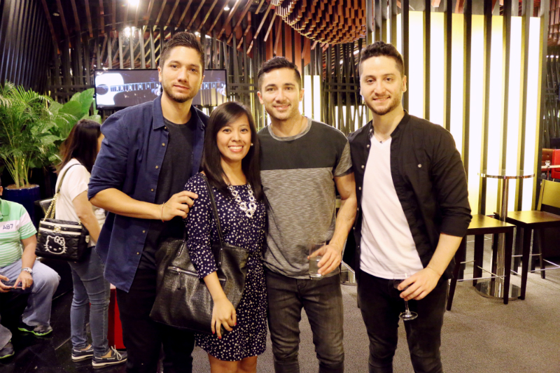 boyce avenue in manila 2016 (17)