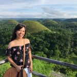 BOHOL TOUR: Loboc Man-made Forest and Chocolate Hills