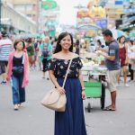 BANGKOK TOUR: Khao San Road and Soi Rambuttri