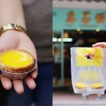 Where to Eat in Hong Kong (Part 1)