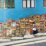 8 Things to Do in Central Hong Kong