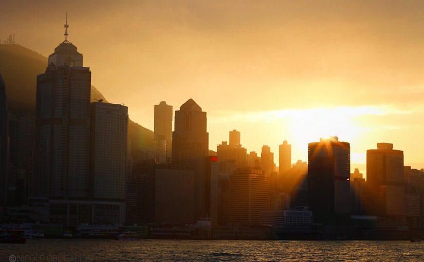 8 Things to Do in Tsim Sha Tsui Hong Kong