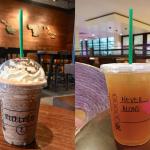 My Starbucks Confession